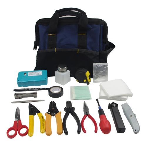 Fiber Tools Wuhan Sunma Technologies Co Ltd
