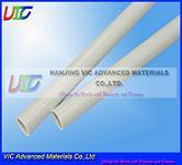 Fiberglass Pole Professional Manufacturers High Strength Glass Fiber