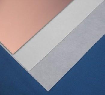 Fiberglass Tissue Paper
