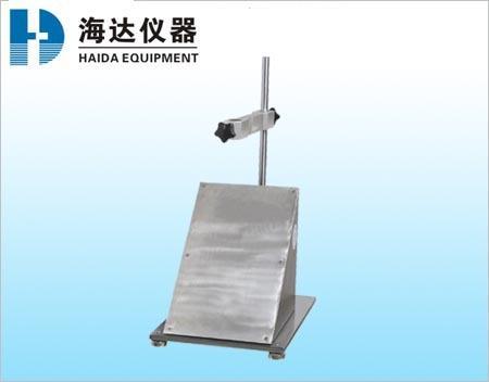 Film Bursting Testing Equipment Lcd Hd A504 1