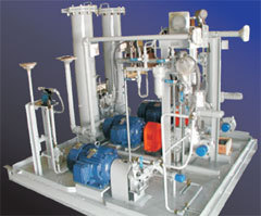 Filtering Materials Supplies