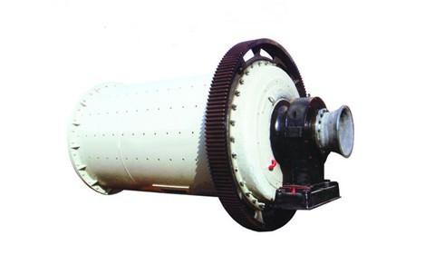 Fineness Ball Mill Machine