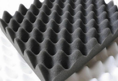 Fire Retardant Foam Product