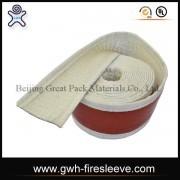 Firetape Gwh A C Fire Tape