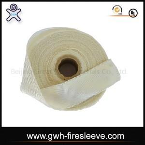 Firetape High Silica Tape