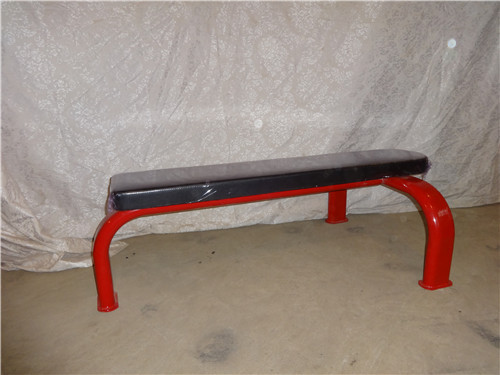 Fitness Equipment Gym Bench Flat Xr9941 Sports For Sale