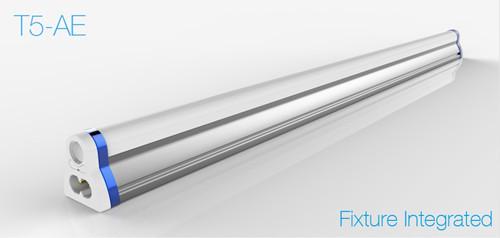 Fixture Integrated T5 Led Tube Ae Aluminum Pcb