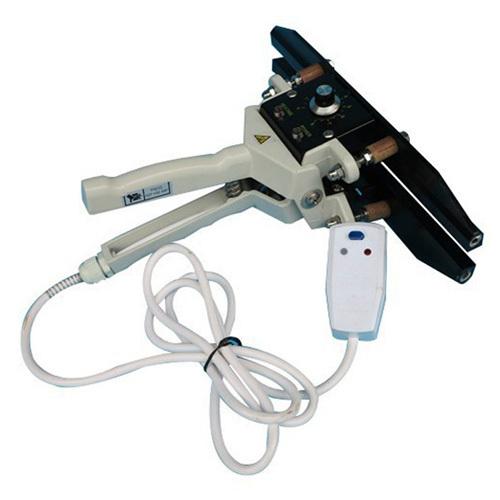 Fkr 300 Portable Heat Sealer