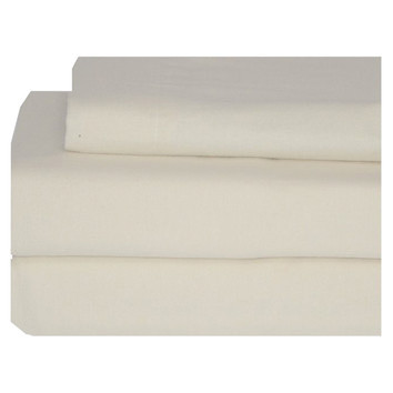 Flannel Molleton Waterproof Mattress Protectors Cotton Covers Bed Pads