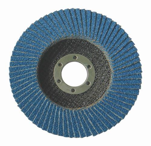Flap Disc Aluminium Oxide