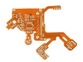 Flexible Circuits Pcb Board