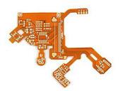 Flexible Circuits Pcb Board