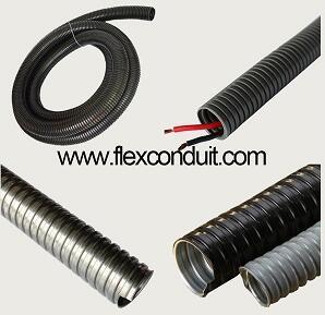 Flexible Conduit Wholesale