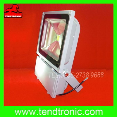 Flood Light Ip65 Adjustable Project Angle