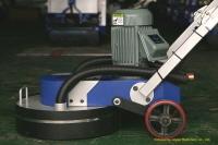 Floor Grinder Electric Motor Cfg1