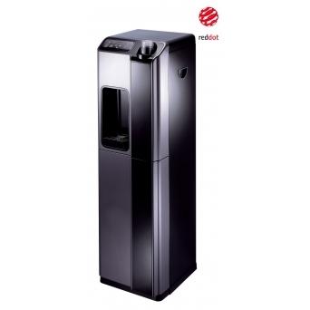 Floor Type Water Dispenser