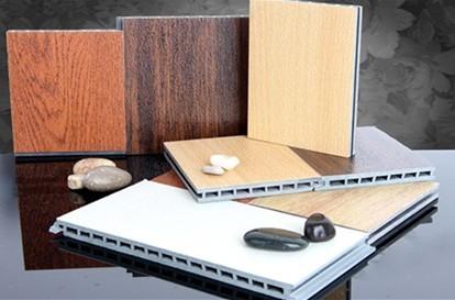 Flooring Board Harjor