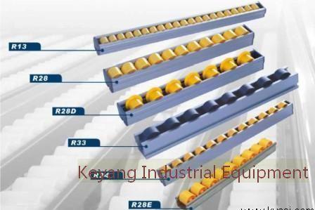 Floway Track Transportation Or Warehouse Device