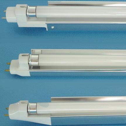 Fluorescent Lamp Adapter 14w 21w 28w 35w 24w 39w 49w 54w 80w
