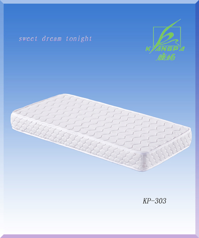 Foam Mattress Kp 303