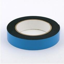 Foam Tape A2f B 124 1