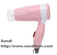 Folding Hair Dryer Custom And Oem Odm
