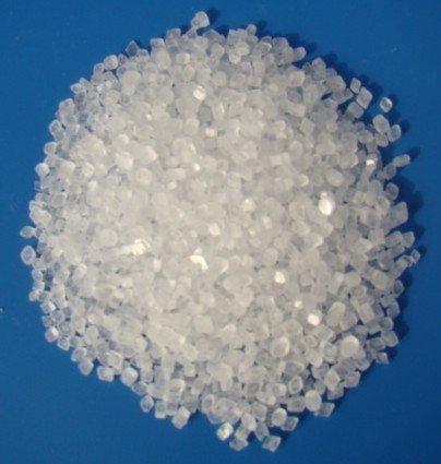 Food Additives Sodium Cyclamate