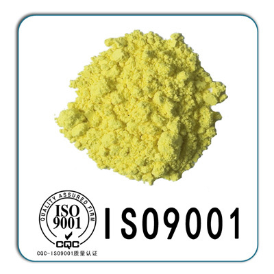 For Dentistry Use 99 Bismuth Trioxide Powder