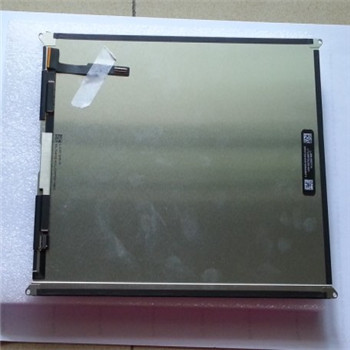 For Ipad Air Lcd Assembly
