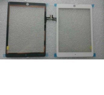 For Ipad Air Touch Screen