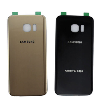 For Samsung Galaxy S7 G930 G930t G930r4 G930w8battery Door Replacement