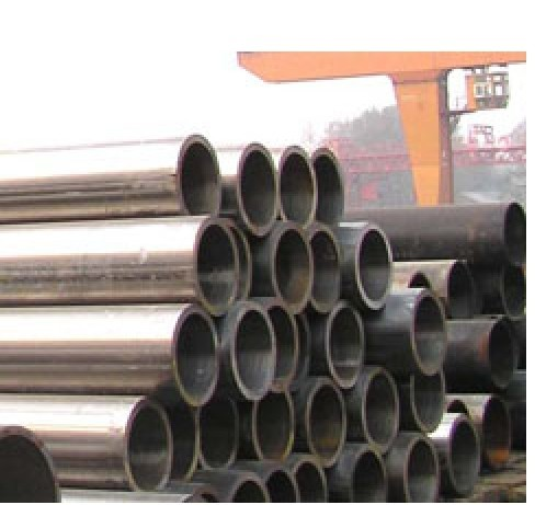 Forged Pipe For Oil Industry
