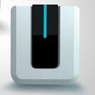 Forrinx Wireless Doorphones