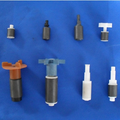 Fountain Pump Rotor Magnets
