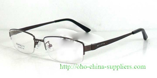 Frame Models Ideal Cheap Eyewear 2