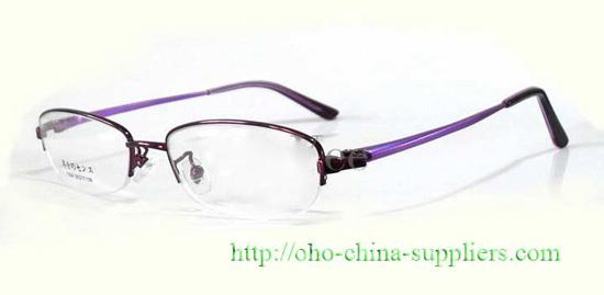 Frame Models Ideal Cheap Eyewear 3