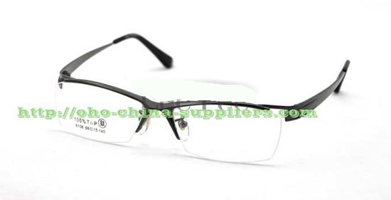 Frame Models Ideal Cheap Eyewear 5
