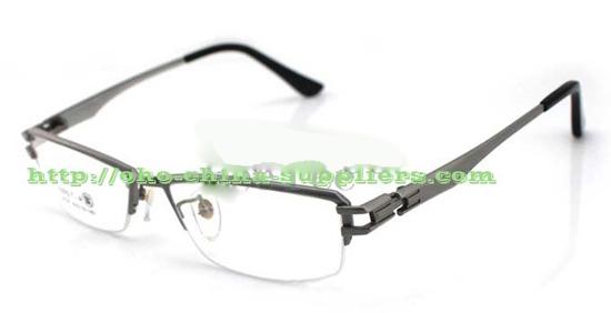 Frame Models Ideal Cheap Eyewear 6