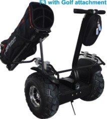 Freego Electric Scooter Two Wheel Self Balance F3