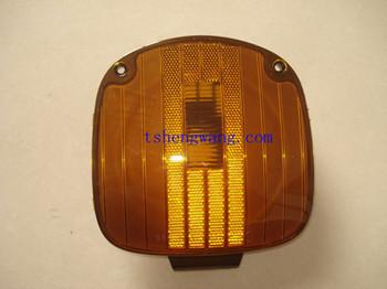 Freightliner Century Marker Lamp