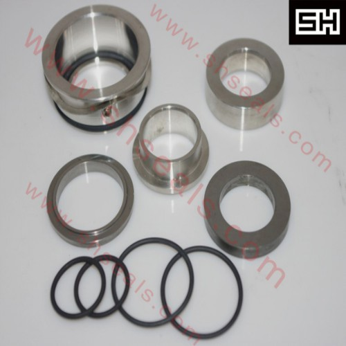 Fristam Pump Seals Sh Fh3810