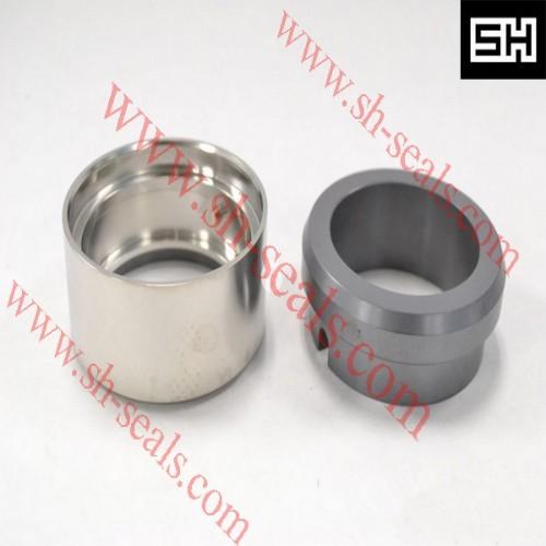 Fristam Pump Seals Sh Fm 8