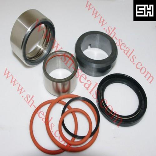 Fristam Pump Seals Sh Fm 9