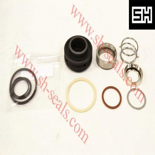 Fristam Pump Seals Sh Fp 735s