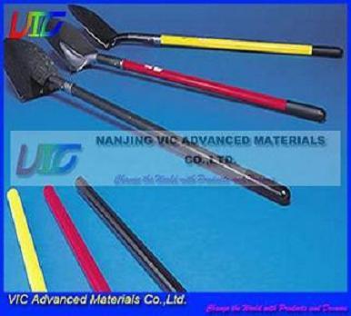 Frp Fiberglass Tool Handles