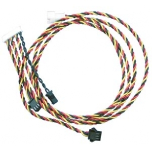 Frw St Fuel Pump Tank Control Cable