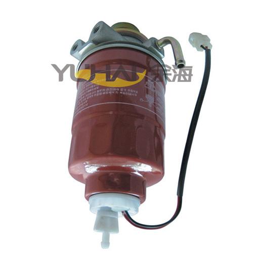 Fuel Filter For Mazda K759 13 850k