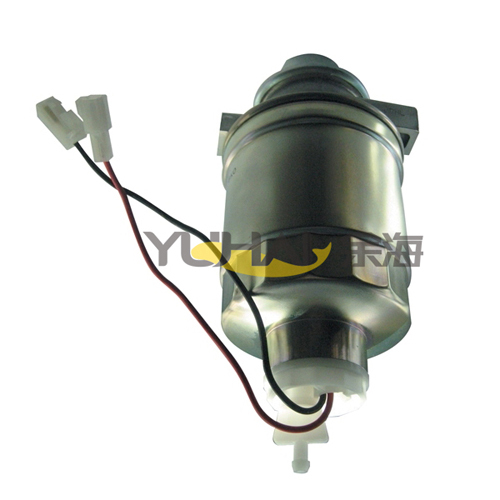 Fuel Filter For Mitsubishi Mb129677 L300
