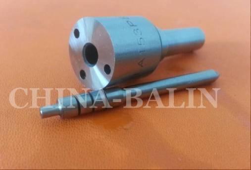 Fuel Injection Nozzles Dlla145p870 Dlla153p884