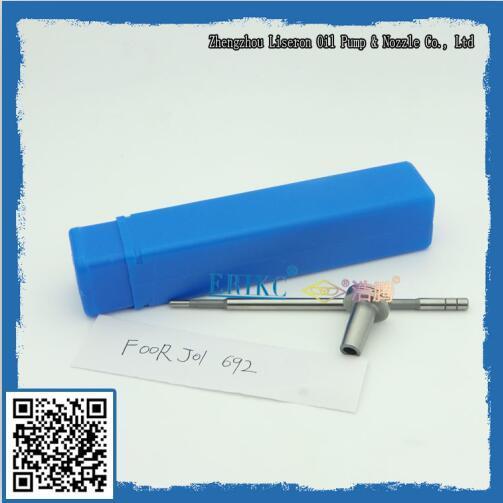 Fuel Injection Valve F 00r J01 692 Bosch Diesel Engine F00rj01692